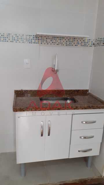 20200813_144722 - Kitnet/Conjugado 25m² para alugar Centro, Rio de Janeiro - R$ 600 - CTKI00790 - 9