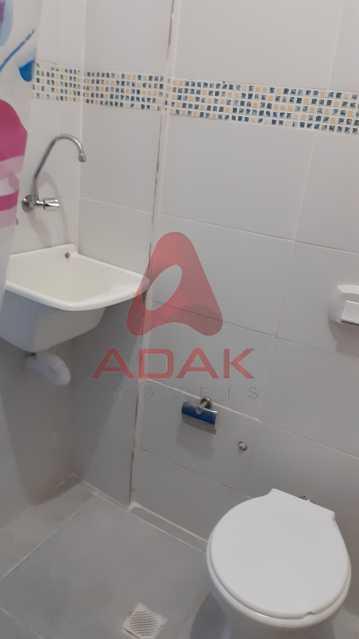 20200813_144731 - Kitnet/Conjugado 25m² para alugar Centro, Rio de Janeiro - R$ 600 - CTKI00790 - 15