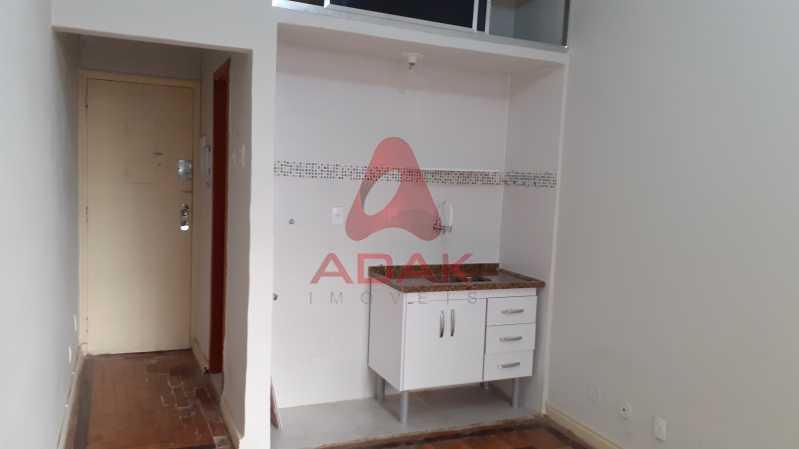 20200813_144817 - Kitnet/Conjugado 25m² para alugar Centro, Rio de Janeiro - R$ 600 - CTKI00790 - 10