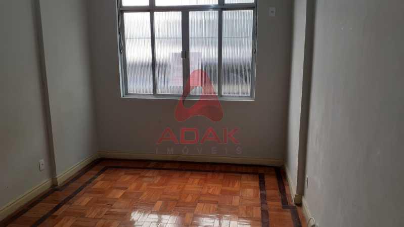 20200813_145006 - Kitnet/Conjugado 25m² para alugar Centro, Rio de Janeiro - R$ 600 - CTKI00790 - 14