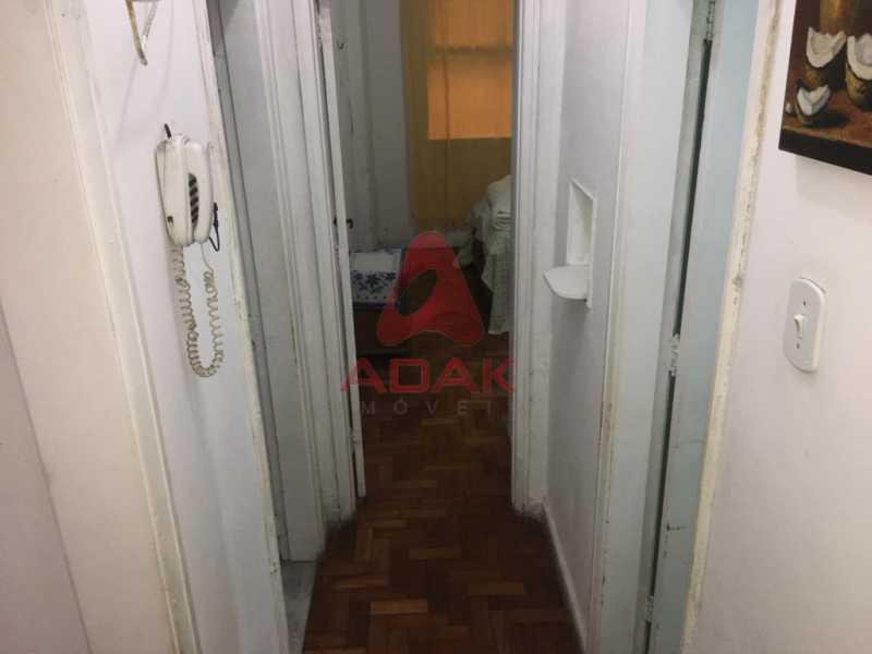 Corred2. - Apartamento à venda Copacabana, Rio de Janeiro - R$ 800.000 - CPAP00370 - 14