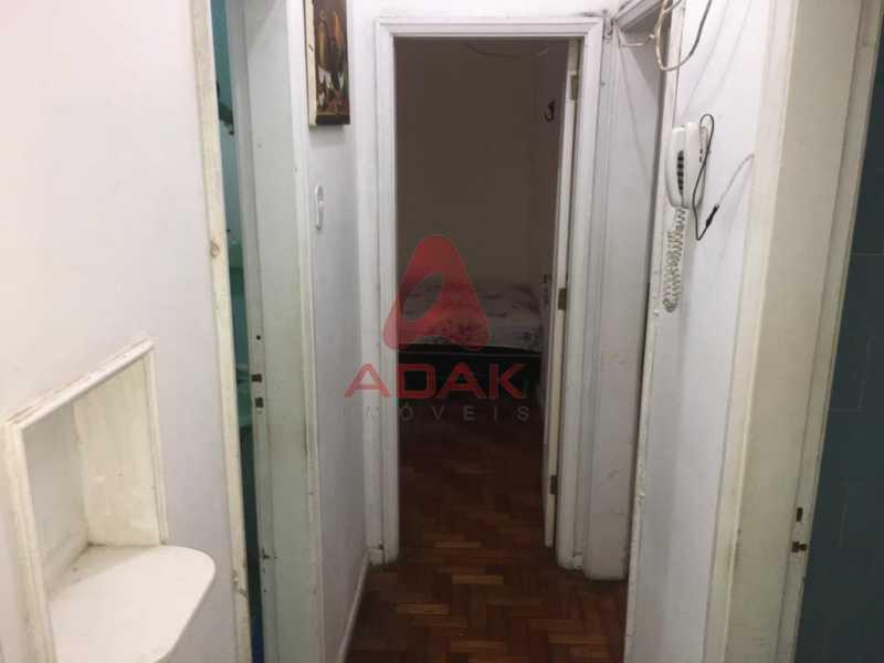Corred1. - Apartamento à venda Copacabana, Rio de Janeiro - R$ 800.000 - CPAP00370 - 15