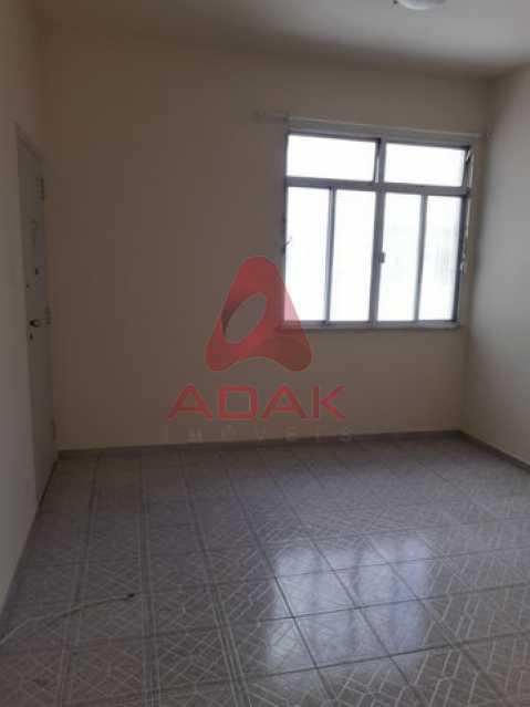 070002649129243 - Apartamento 2 quartos para alugar Flamengo, Rio de Janeiro - R$ 2.000 - CPAP21032 - 4