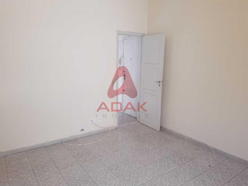 070033045686300 - Apartamento 2 quartos para alugar Flamengo, Rio de Janeiro - R$ 2.000 - CPAP21032 - 7