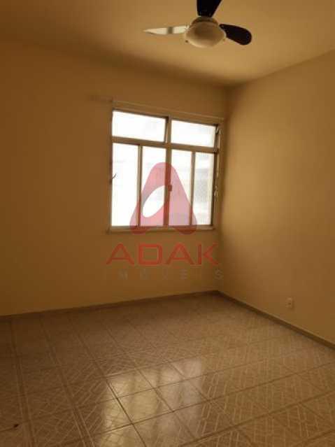 072002162732938 - Apartamento 2 quartos para alugar Flamengo, Rio de Janeiro - R$ 2.000 - CPAP21032 - 6