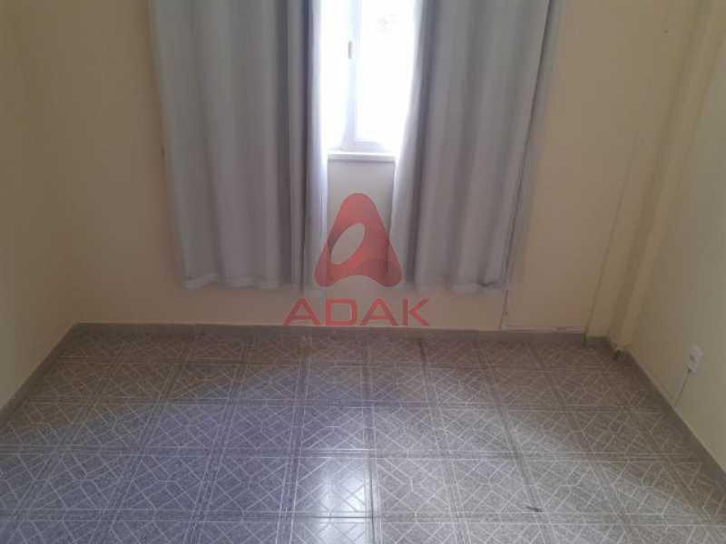 072033525012766 - Apartamento 2 quartos para alugar Flamengo, Rio de Janeiro - R$ 2.000 - CPAP21032 - 9