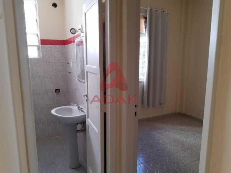 074002767602758 - Apartamento 2 quartos para alugar Flamengo, Rio de Janeiro - R$ 2.000 - CPAP21032 - 11