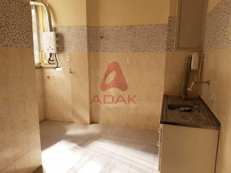 075002643846249 - Apartamento 2 quartos para alugar Flamengo, Rio de Janeiro - R$ 2.000 - CPAP21032 - 13
