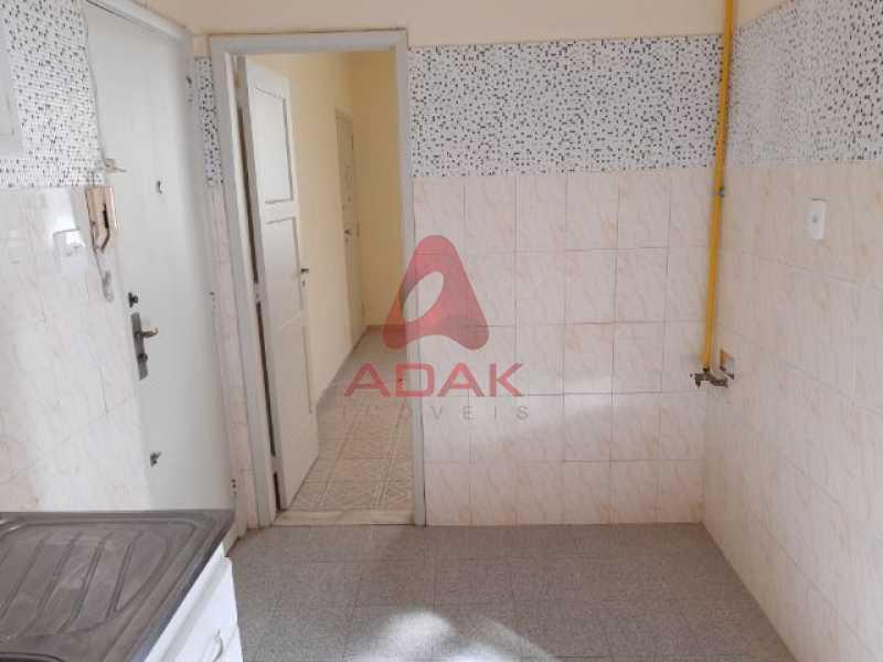 078033042396171 - Apartamento 2 quartos para alugar Flamengo, Rio de Janeiro - R$ 2.000 - CPAP21032 - 15
