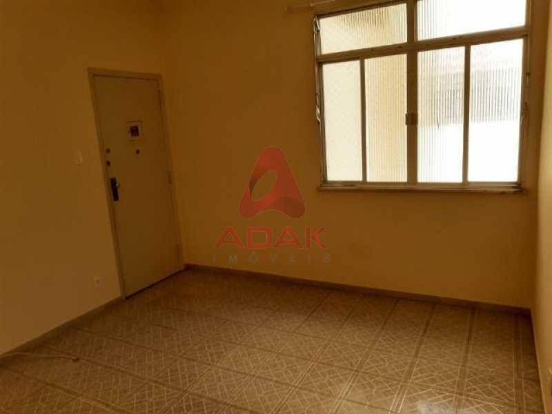 078033283379869 - Apartamento 2 quartos para alugar Flamengo, Rio de Janeiro - R$ 2.000 - CPAP21032 - 5