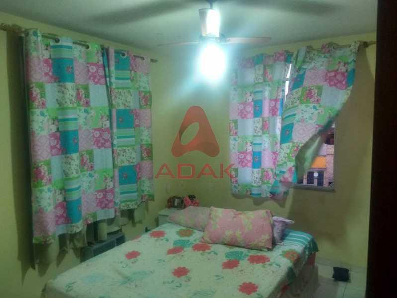 8ef7bb2b-d34e-4166-b870-02868a - Apartamento 2 quartos à venda Gamboa, Rio de Janeiro - R$ 375.000 - CTAP20621 - 8