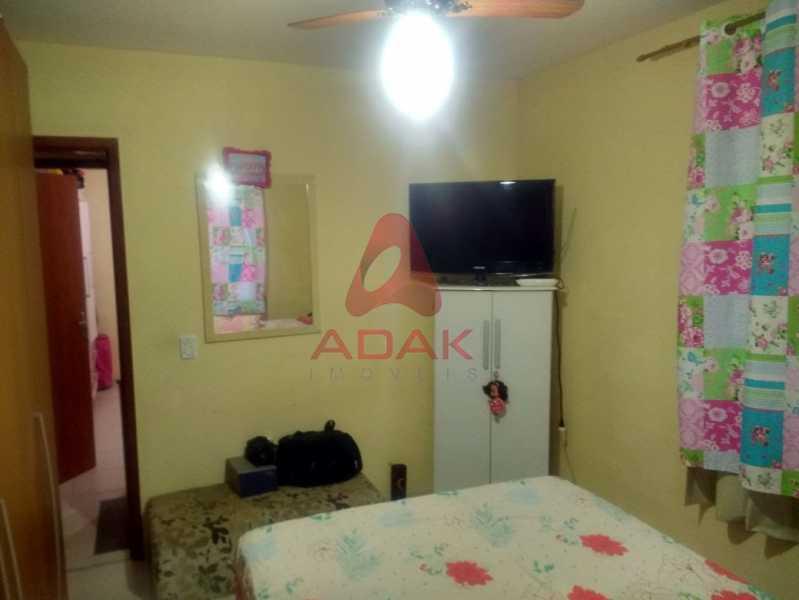 adc721ad-9349-45e0-9bdf-cc7919 - Apartamento 2 quartos à venda Gamboa, Rio de Janeiro - R$ 375.000 - CTAP20621 - 18
