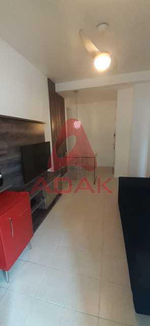 1c347a90-172f-4cbc-a919-551835 - Apartamento 2 quartos à venda Catete, Rio de Janeiro - R$ 728.000 - CTAP20624 - 3