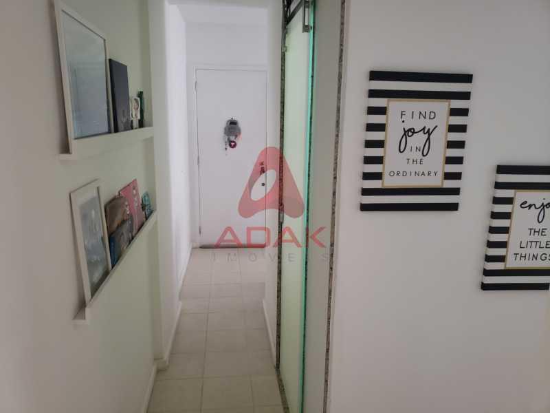 2d3a6403-f57d-4ee8-9c21-fcd4e7 - Apartamento 2 quartos à venda Catete, Rio de Janeiro - R$ 728.000 - CTAP20624 - 4