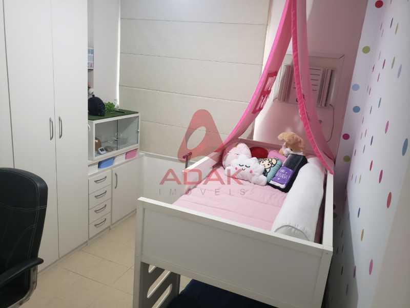 4f8885c4-6cba-486c-b74a-e1e0b4 - Apartamento 2 quartos à venda Catete, Rio de Janeiro - R$ 728.000 - CTAP20624 - 6