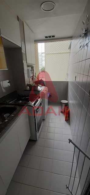 47df3dd1-4a9b-4d73-93e5-436020 - Apartamento 2 quartos à venda Catete, Rio de Janeiro - R$ 728.000 - CTAP20624 - 7
