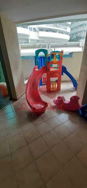63ad47aa-b226-4620-9a16-cb5868 - Apartamento 2 quartos à venda Catete, Rio de Janeiro - R$ 728.000 - CTAP20624 - 8