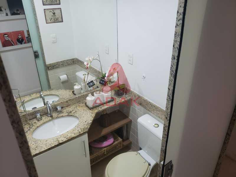 171f7910-b49a-48b2-930b-4cecfb - Apartamento 2 quartos à venda Catete, Rio de Janeiro - R$ 728.000 - CTAP20624 - 9