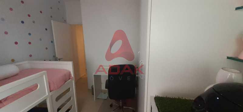91687dd8-fadb-41fc-aacb-5c6e4c - Apartamento 2 quartos à venda Catete, Rio de Janeiro - R$ 728.000 - CTAP20624 - 14