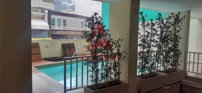 557976f7-4930-4e67-b20d-4b5f16 - Apartamento 2 quartos à venda Catete, Rio de Janeiro - R$ 728.000 - CTAP20624 - 15