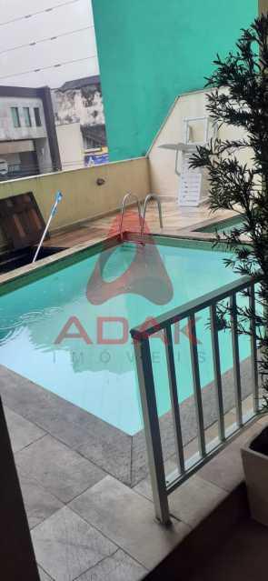 84001607-040f-41ab-b790-6cc468 - Apartamento 2 quartos à venda Catete, Rio de Janeiro - R$ 728.000 - CTAP20624 - 16