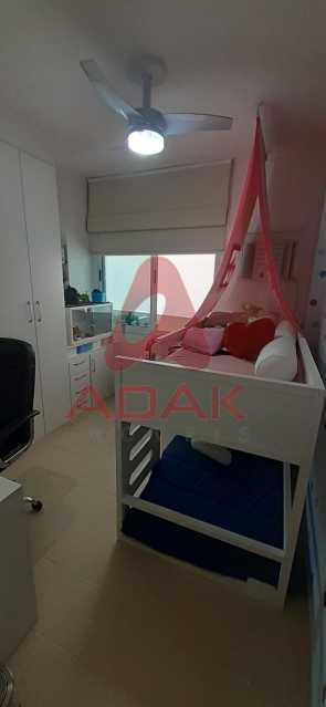 b03df67d-0eec-42a4-ac8e-4b5026 - Apartamento 2 quartos à venda Catete, Rio de Janeiro - R$ 728.000 - CTAP20624 - 19