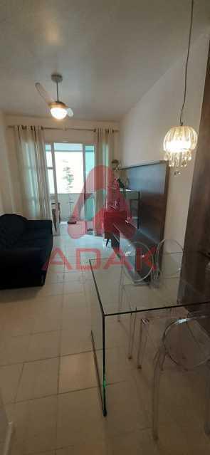b837cbb2-e7a9-44d0-938f-58c08a - Apartamento 2 quartos à venda Catete, Rio de Janeiro - R$ 728.000 - CTAP20624 - 21