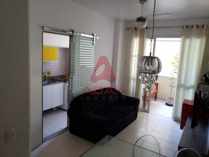 b3879a25-7dcd-4506-b0b4-12e2e4 - Apartamento 2 quartos à venda Catete, Rio de Janeiro - R$ 728.000 - CTAP20624 - 22