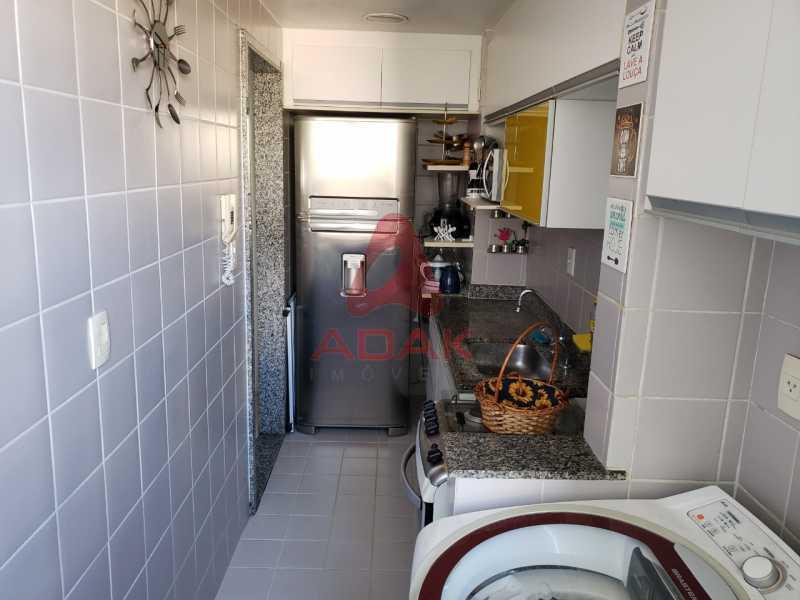 c1fab70d-cbdf-471f-bdd3-89a42d - Apartamento 2 quartos à venda Catete, Rio de Janeiro - R$ 728.000 - CTAP20624 - 23
