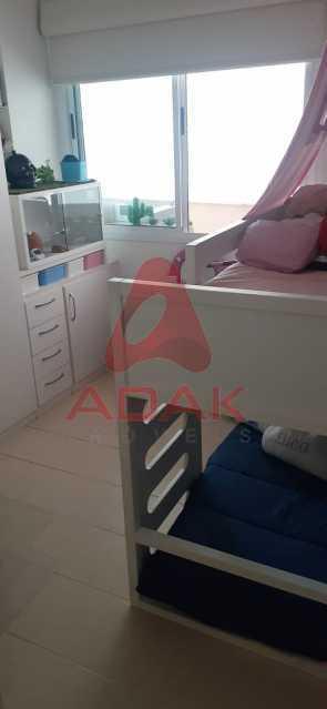 ca3c08a1-2823-400c-ba64-64193e - Apartamento 2 quartos à venda Catete, Rio de Janeiro - R$ 728.000 - CTAP20624 - 24