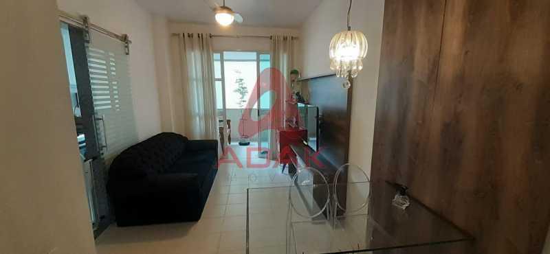 da20c5a5-841c-47ca-94d1-45db06 - Apartamento 2 quartos à venda Catete, Rio de Janeiro - R$ 728.000 - CTAP20624 - 25