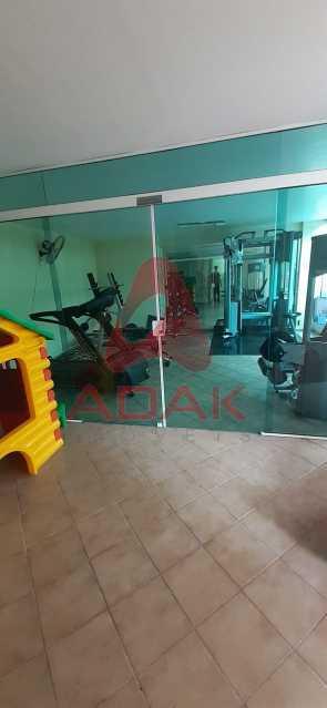 f4d62e36-72fb-4395-924a-b233d6 - Apartamento 2 quartos à venda Catete, Rio de Janeiro - R$ 728.000 - CTAP20624 - 26