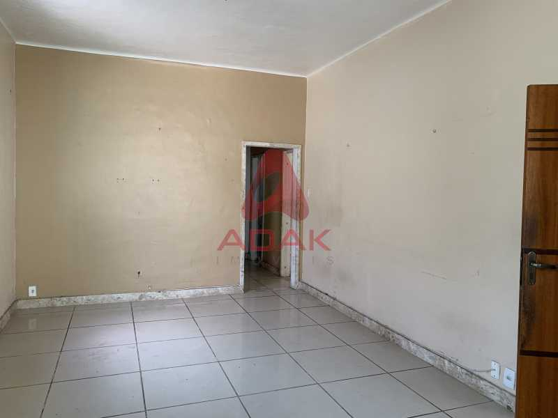 IMG_2541 - Casa de Vila 2 quartos à venda Centro, Rio de Janeiro - R$ 500.000 - CTCV20023 - 12