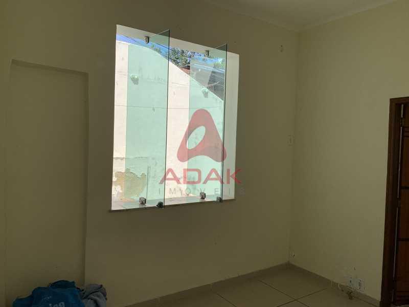 IMG_2543 - Casa de Vila 2 quartos à venda Centro, Rio de Janeiro - R$ 500.000 - CTCV20023 - 25