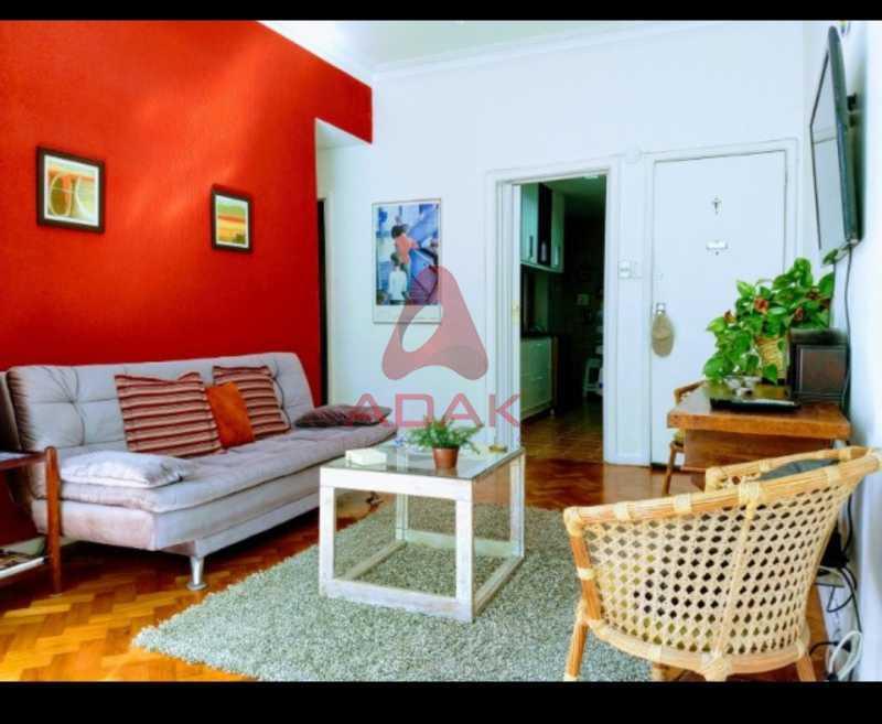 WhatsApp Image 2020-08-24 at 1 - Apartamento 3 quartos para alugar Ipanema, Rio de Janeiro - R$ 3.200 - CPAP31094 - 3