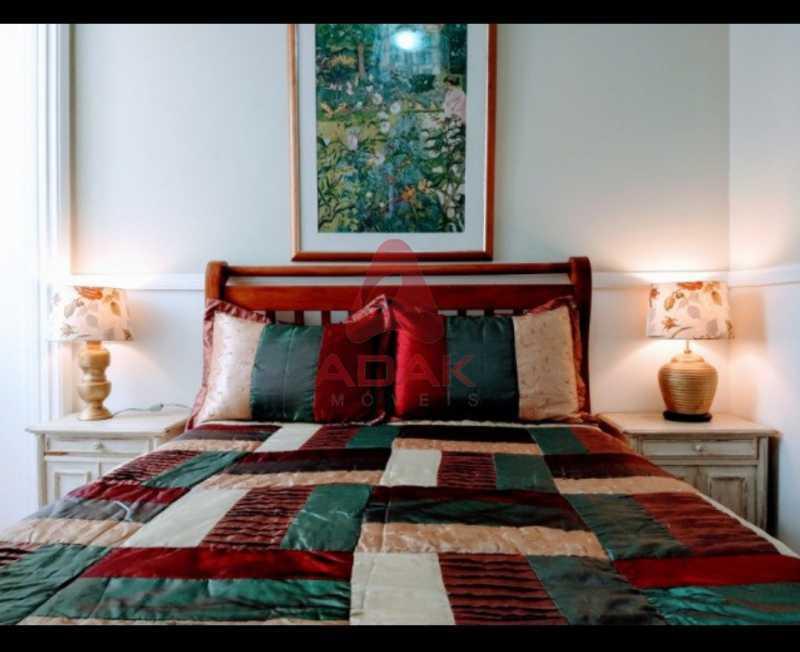 WhatsApp Image 2020-08-24 at 1 - Apartamento 3 quartos para alugar Ipanema, Rio de Janeiro - R$ 3.200 - CPAP31094 - 6