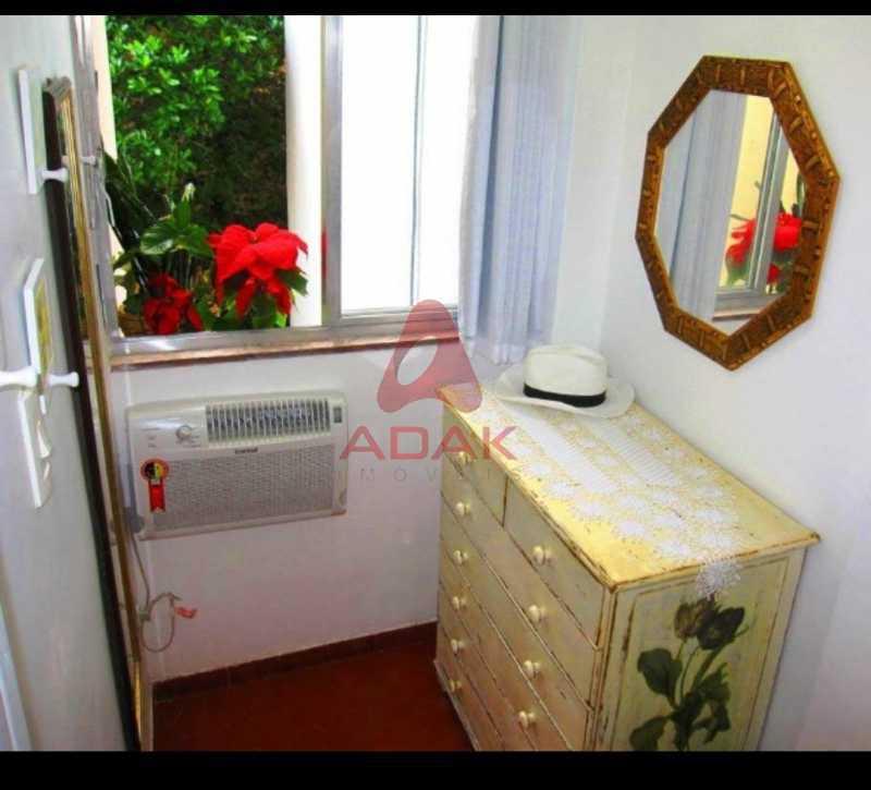 WhatsApp Image 2020-08-24 at 1 - Apartamento 3 quartos para alugar Ipanema, Rio de Janeiro - R$ 3.200 - CPAP31094 - 9