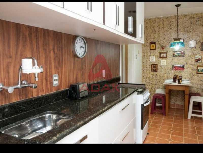 WhatsApp Image 2020-08-24 at 1 - Apartamento 3 quartos para alugar Ipanema, Rio de Janeiro - R$ 3.200 - CPAP31094 - 14