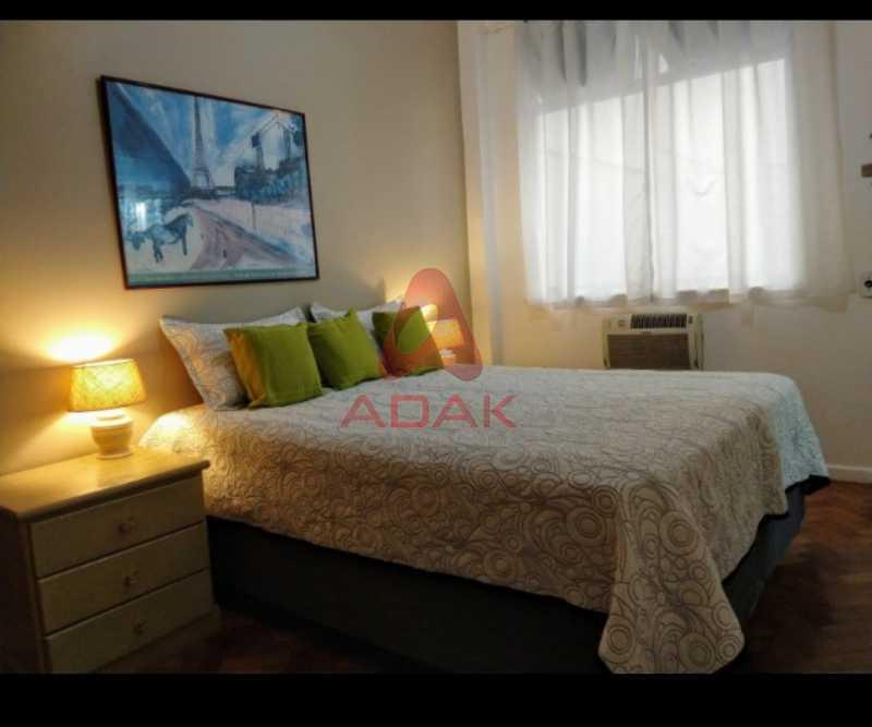 WhatsApp Image 2020-08-24 at 1 - Apartamento 3 quartos para alugar Ipanema, Rio de Janeiro - R$ 3.200 - CPAP31094 - 7