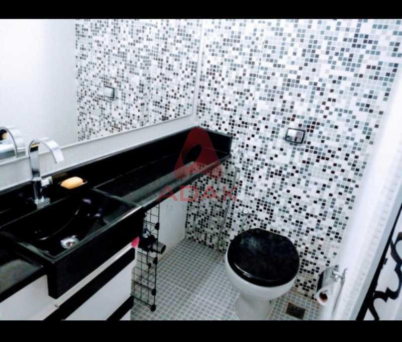 WhatsApp Image 2020-08-24 at 1 - Apartamento 3 quartos para alugar Ipanema, Rio de Janeiro - R$ 3.200 - CPAP31094 - 16