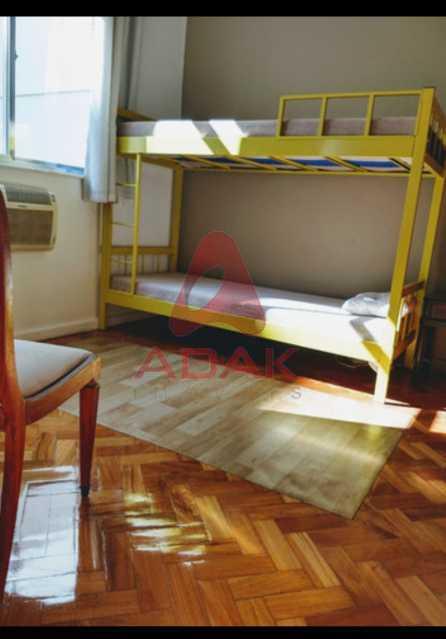 WhatsApp Image 2020-08-24 at 1 - Apartamento 3 quartos para alugar Ipanema, Rio de Janeiro - R$ 3.200 - CPAP31094 - 8