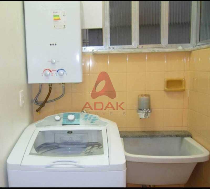 WhatsApp Image 2020-08-24 at 1 - Apartamento 3 quartos para alugar Ipanema, Rio de Janeiro - R$ 3.200 - CPAP31094 - 17