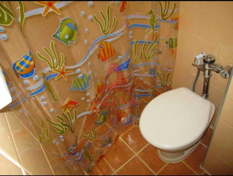 WhatsApp Image 2020-08-24 at 1 - Apartamento 3 quartos para alugar Ipanema, Rio de Janeiro - R$ 3.200 - CPAP31094 - 13