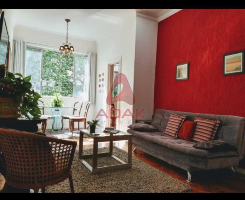 WhatsApp Image 2020-08-24 at 1 - Apartamento 3 quartos para alugar Ipanema, Rio de Janeiro - R$ 3.200 - CPAP31094 - 4