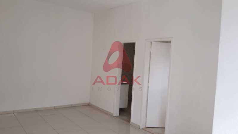 a0fe30e9-6f8f-4b9a-a3a4-3757a3 - Kitnet/Conjugado 33m² à venda Santa Teresa, Rio de Janeiro - R$ 250.000 - CTKI00805 - 18