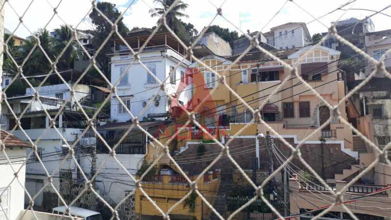 f9ab0ed3-93be-4d8a-8b43-e20ce8 - Kitnet/Conjugado 33m² à venda Santa Teresa, Rio de Janeiro - R$ 250.000 - CTKI00805 - 23