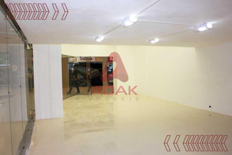 0b122d84-c276-45e1-ab54-5bc635 - Apartamento para alugar Copacabana, Rio de Janeiro - R$ 4.000 - CPAP00374 - 5