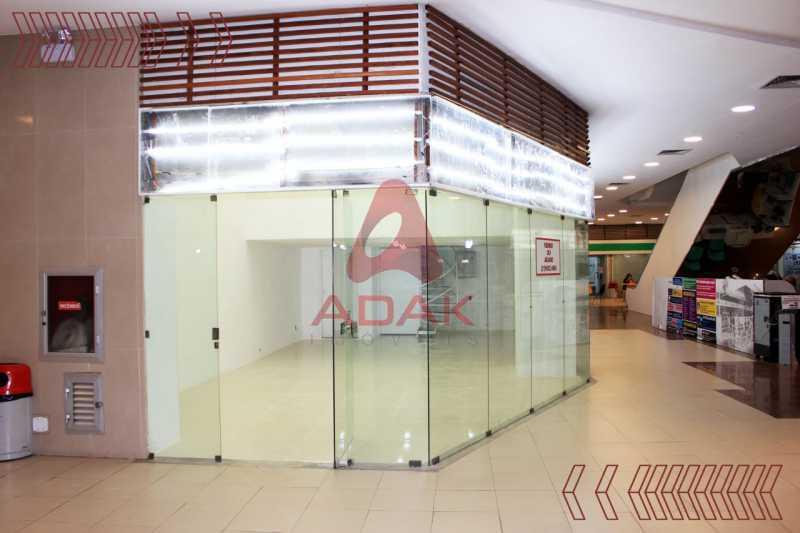 02cefe46-5d73-40c3-b47e-94b442 - Apartamento para alugar Copacabana, Rio de Janeiro - R$ 4.000 - CPAP00374 - 1