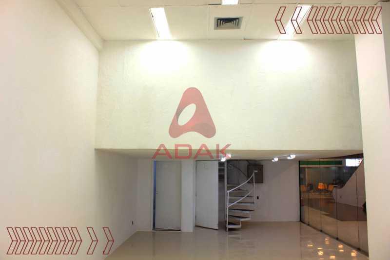 48adaba9-9878-40cd-b038-1797b8 - Apartamento para alugar Copacabana, Rio de Janeiro - R$ 4.000 - CPAP00374 - 6