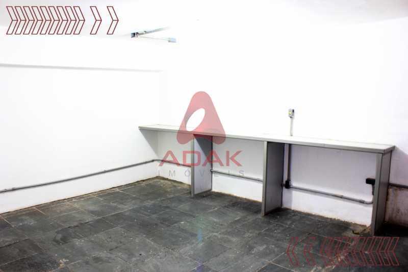662b2f34-7d73-4ebe-91e4-b90104 - Apartamento para alugar Copacabana, Rio de Janeiro - R$ 4.000 - CPAP00374 - 9